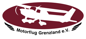 Motorflug Grenzland e.V.